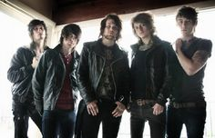 Google Image Result for http://userserve-ak.last.fm/serve/500/56100961/Asking+Alexandria.png