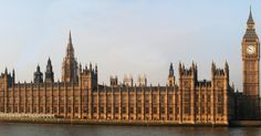 Parliament discusses need for better epilepsy data to improve care