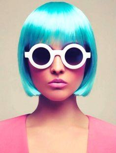 Retro Sunglasses | PDPK Idea