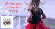 Summer is the best time to nurture our kids' skills and talent. It's the time that they can focus on doing the things that they love. Our Kids, Moose, Tulle, Children, Summer, Beauty, Fashion, Young Children, Moda