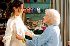 18 coisas que só acontecem quando sua vó é sua melhor amiga
