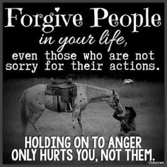 Those who anger you, control you. Like Quotes, Advice Quotes, Picture Quotes, Lessons Learned In Life, Life Lessons, Spiritual Growth Quotes, Godly Relationship, Relationships, My Children Quotes
