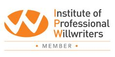 English Wills and Probate Switzerland - EWPS