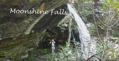 moonshine-falls-1