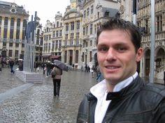 Belgium - 2008
