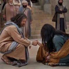 Thursday Message. Latter Days, Latter Day Saints, Luke 17, Heart Of Jesus, Other People, Jesus Christ, Christianity, It Hurts, Religion