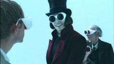 Johnny Depp Willy Wonka, John Deep, Chocolate Factory, Project 3, Tim Burton, Kurt Cobain, Daddy, Animation, Feelings