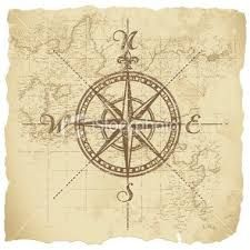 Image result for compass tattoo for men