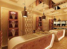 Jewelry Design, jewelry decoration , jewelry interior design (10) Jewellery Shop Design, Jewellery Showroom, Jewelry Shop, Jewelry Stores, Showroom Design, Interior Design, Vanity, Furniture, Blog