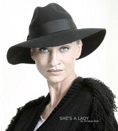 . Hats, Fashion, Moda, Hat, Fashion Styles, Fashion Illustrations, Hipster Hat