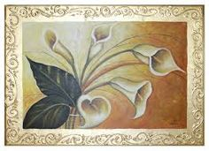 Risultati immagini per quadri moderni con cornice | quadri e disegni ...