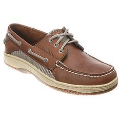 Sperry Top-Sider Billfish 3-Eye found at #OnlineShoes