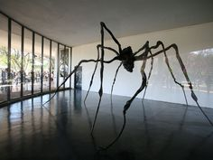 MAM : Museu de Arte Moderna de São Paulo : São Paulo Museum of Modern Art, Brazil | Lina Bo Bardi