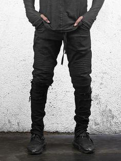 c3655a149d5306 15 Best Clothing images