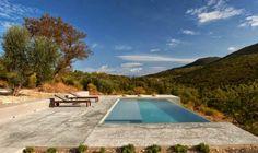 Villa Kalos - Dream Greek Getaway Hideaway - West Egg Blog - Louisa Blackmore 7