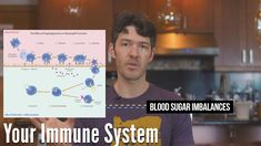 Your Diet Matters Now: blood sugar imbalances reduce immunity (science) Muscle Building Foods, Muscle Building Workouts, Workout Routine For Men, Workout Men, Wellness Fitness, Men's Fitness, Muscle Fitness, Best Sleep Mask, Gain Muscle