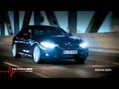 TroisRivieres BMW Février 2015