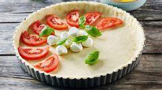 Panna Cotta, Goodies, Baking, Ethnic Recipes, Desserts, Food, Sweet Like Candy, Tailgate Desserts, Dulce De Leche