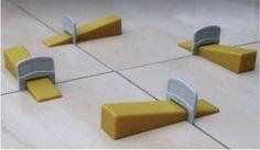 vernice impermeabilizzante per pavimenti esterni