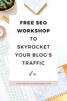 Learn the strategies that SEO pros use to drive thousands of daily visitors to t. Seo Optimization, Search Engine Optimization, Seo Marketing, Content Marketing, Service Marketing, Marketing Websites, Marketing Strategies, Affiliate Marketing, Digital Marketing