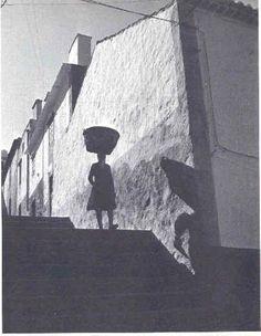 Jose Suarez Photographer - Galizia (Spain) - José Suárez (b.  Allariz, 1902-1974)