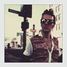 Joe Strummer, The Future Is Unwritten, The Clash, Im Bored, Beautiful Soul, Pretty Face, In This World, Cool Stuff, People