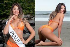 Oto najlepsze pośladki Brazylii. Wybrano finalistki Miss Pupy 2016 ...  Konkurs Miss Bum Bum, w którym kobiety rywalizują ze sobą o tytuł posiadaczki najzgrabniejszej pupy w Brazylii jest krytykowany przez amerykańskie i europejskie feministki za seksizm. W Ameryce Południowej podobne konkursy są jednak na porządku ... http://www.pudelek.pl/artykul/96075/oto_najlepsze_posladki_brazylii_wybrano_finalistki_miss_pupy_2016_zdjecia_s/foto_1