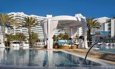 Two-Night Stay at Fontainebleau Miami Beach and Two VIP Passes to the Volvo Ocean Race Miami #pd -  http://www.groupon.com/deals/ga-m-fontainebleau-miami-beach?sd=false_campaign=UserReferral_dp_medium=twitter_source=uu39974762