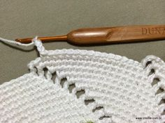 Caminho de mesa passo a passo - www.croche.com (49)