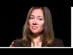Jennifer Cole (Aerodynamics Engineer) - STEM4Girls | Women@NASA - YouTube
