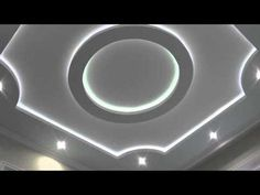 8 Wonderful Cool Tips: False Ceiling Grey false ceiling plan interior design.False Ceiling Led Living Rooms false ceiling modern for kids. Gypsum Design, Gypsum Ceiling Design, House Ceiling Design, Ceiling Design Living Room, Bedroom False Ceiling Design, False Ceiling Living Room, Ceiling Light Design, Ceiling Chandelier, Ceiling Decor