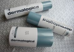 Dermalogica Power Bright Treatment Set -Beauty and Fashion Tech