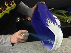 RC Cars AQA GCSE Engineering Exam Prep 2015 - YouTube