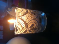 By me Candle Holders, Candles, Handmade, Candlesticks, Hand Made, Craft, Candelabra, Candle, Lights