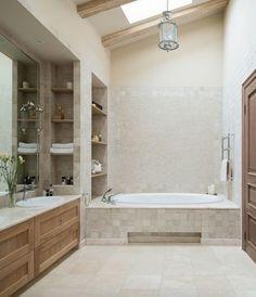 125 best travertine tiles images limestone pavers marble tiles rh pinterest com