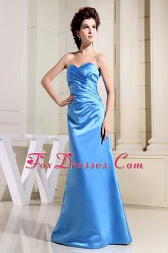 3aa154681b1 Jr Bridesmaid Dress If it came in Navy Blue!!! or Silver