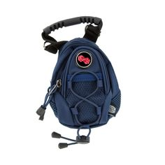 CMC Golf Las Vegas Dice Mini Day Pack ** Review more details here : Hiking packs