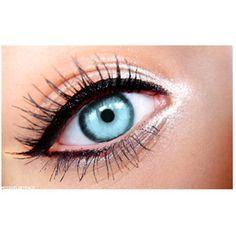 eye makeup   Tumblr