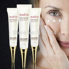 We have found quotes of eye bag removal products from eye bag removal supplilers, eye bag removal vendors and eye bag removal factories. Eye Cream For Dark Circles, Best Anti Aging Creams, White Eyes, Cream White, Anti Wrinkle, Natural Skin Care, How To Remove, Wellness, Beauty