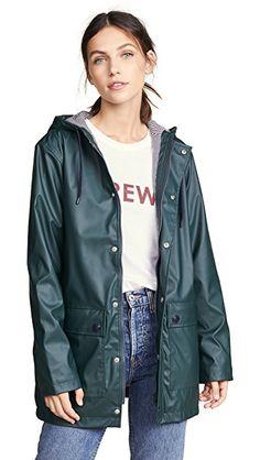 cb88383e024d Petit Bateau Classic Raincoat Girls Wear, Women Wear, Raincoat Online,  Striped Jersey,