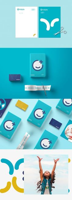 Find tips and tricks, amazing ideas for Corporate branding. Discover and try out new things about Corporate branding site Corporate Branding, Corporate Design, Personal Branding, Logo Branding, Personal Logo, Logo And Identity, Brand Identity Design, Visual Identity, Medical Design