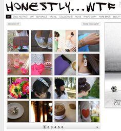 http://honestlywtf.com/category/diy/