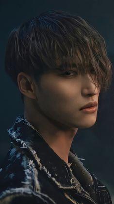Yg Entertainment, Korean Boys Ulzzang, Mnet Asian Music Awards, Kim Hongjoong, Kpop Guys, Seong, Find Picture, One Kings, Kpop Aesthetic