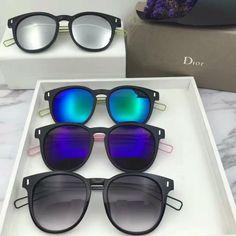 Dior 206s( 27usd)