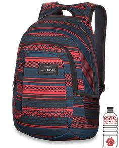 Dakine Backpacks and Gear : Factor 20L 15W