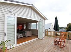 renovated 1960 nz state houses - Google Search | Reno for the Kiwi ...