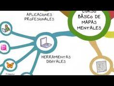 ▶ Curso de Mapas mentales: 9 - Freemind: instalación - YouTube