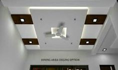 Fantastic Tips and Tricks: False Ceiling Watches false ceiling gypsum home.False Ceiling Design With Chandelier false ceiling diy lights. Simple False Ceiling Design, Gypsum Ceiling Design, House Ceiling Design, Ceiling Design Living Room, Bedroom False Ceiling Design, Living Room Designs, Fall Ceiling Designs Bedroom, Living Rooms, Fall Celling Design