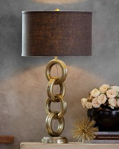Elements of Style Blog | Awesome Fall Items from Pottery Barn | http://www.elementsofstyleblog.com