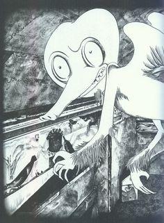 ◤博客來BOOKS◢ MOOK雜誌書《ムック》水木茂東西妖怪圖繪集(愛藏復刻板) [ISBN,商品條碼:9784835454566]